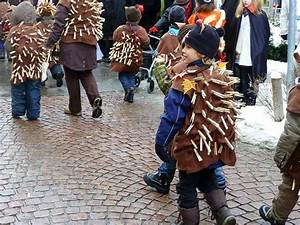 Fuchs Kostüm Selber Machen : hedgehog costumes brilliant igel pinterest ~ Frokenaadalensverden.com Haus und Dekorationen