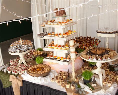 Top 10 Money Saving Tips For Your Wedding The Bride Box