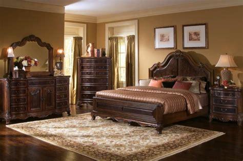 chambre indien les meubles indiens modernes ou traditionnels ils sont