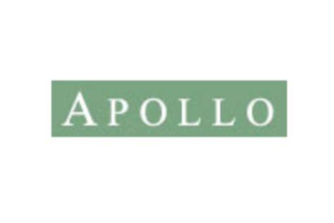 Apollo Global Management | Oil & Gas Awards