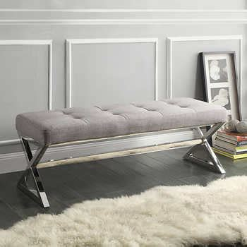 Bedroom Bench Costco by Bench