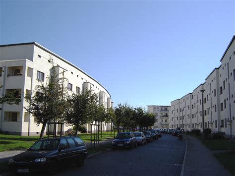 Wohnung Mieten In Magdeburg Cracau by Liste Der Kulturdenkmale In Cracau Magdeburg