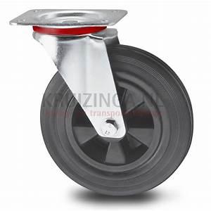 Roue Pivotante : roue roues pivotante 125 mm 8 85 frais de livraison inclus ~ Gottalentnigeria.com Avis de Voitures