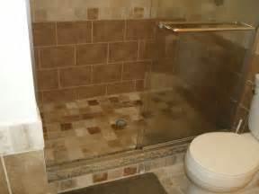 renovation ideas for bathrooms marietta bathroom remodels bath renovations