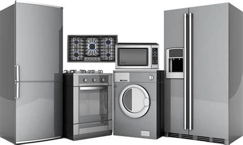 appareil menager cuisine tecni menager 30 dépannage électromenager à nimes
