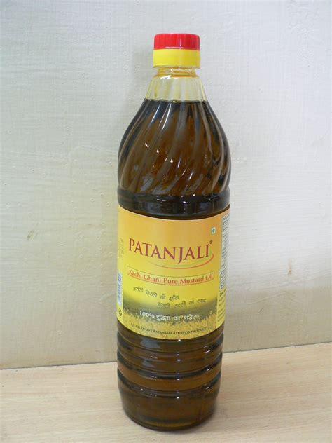 huile de cuisine huile de moutarde cuisine swyze com
