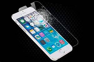 Mica De Cristal Templado 9h Para Telefono Varios Modelos