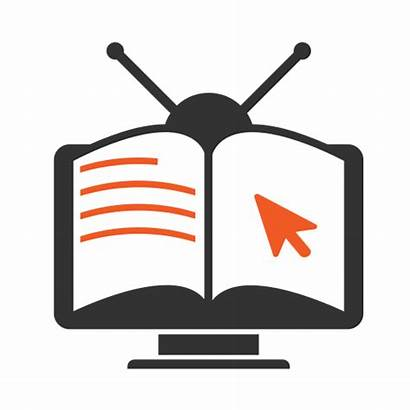Education Graphicsprings Logos