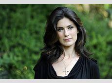 Anna Valle Attrice Biografia e Filmografia Ecodelcinema