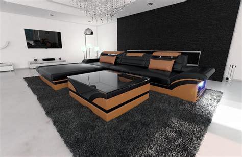 sofa dreams ecksofa parma  form  kaufen otto