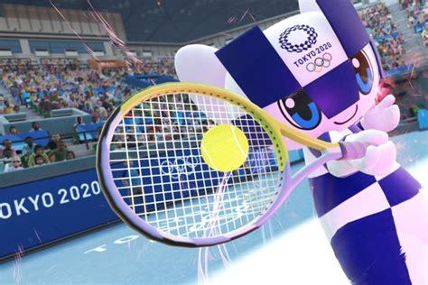The olympics swimming program continues wednesday. RECENSIE. 'Olympic Games Tokyo 2020': Meedoen is echt ...
