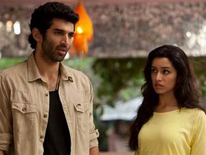 Shraddha Kapoor Doesn't Want To Get Committed To Aditya ...