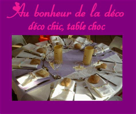 id 233 e d 233 co de table chic et choc