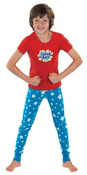 pajama day clipart clipart bay