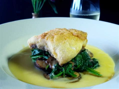 grouper dish recipes recipe category fish frugeseafood