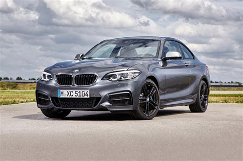 2018 Bmw 2 Series Pricing  For Sale Edmunds