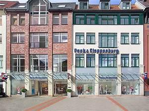 Lüneburg Verkaufsoffener Sonntag : shopping events p c h user ~ Watch28wear.com Haus und Dekorationen