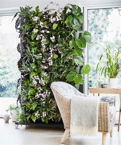 How To Make A Living Plant Wall  Ideal Home. White Kitchen With Island. Free Standing Kitchen Islands For Sale. Kitchen Corner Storage Ideas. White Shaker Style Kitchen. Super Small Kitchen Ideas. Kitchen With Large Island. White And Oak Kitchen Table. Kitchen Ideas For White Cabinets