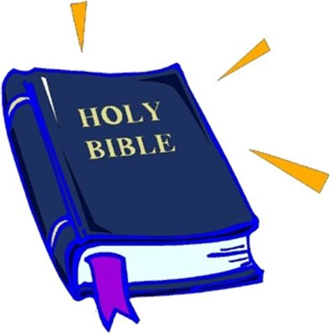 church julieamarxhausen s page 2 961   bible lessons for kids