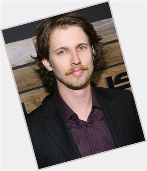 jon heder twin jon heder official site for man crush monday mcm
