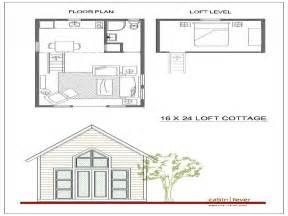 cabin home plans with loft rental cabin plans 16x24 16x24 cabin plans with loft simple cabin plans with loft mexzhouse com