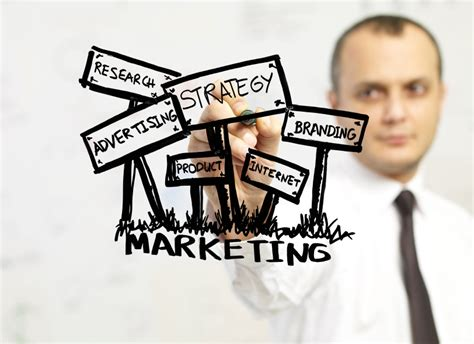 Marketing And Advertising Company by Marketing Consulting Launchpad Five One Six Business