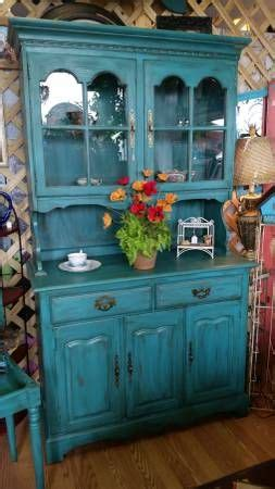 antique kitchen cabinets for best 25 distressed hutch ideas on hutch 7476