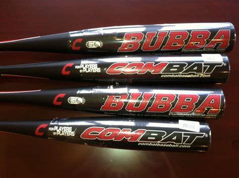 top   youth big barrel bats reviews   updated
