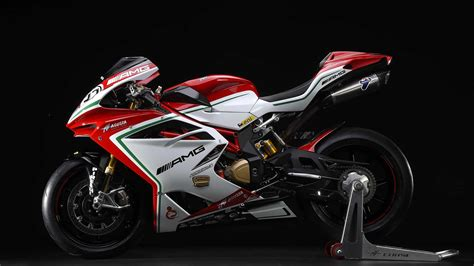 Mv Agusta F4 4k Wallpapers by Mv Agusta F4 Rc Uhd 4k Wallpaper Pixelz