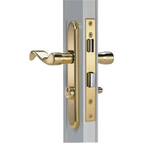 lowes bathroom remodel ideas door handles lowes door home design ideas j7bvveqbmg