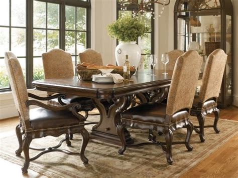 types of dining room tables types and styles of dining room tables that will fall in
