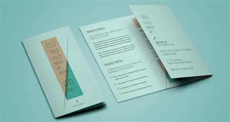 How To Fold A Resume by Folding A Resume For Mailing