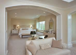 Bedrooms Decorating Ideas Master Bedroom Decorating Ideas Home