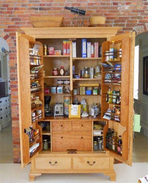 storage furniture kitchen kitchen cabinets