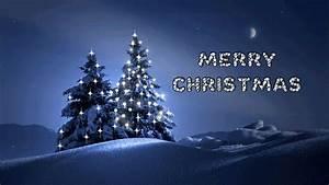 Christmas Cards Gif - Christmas Lights Card and Decore