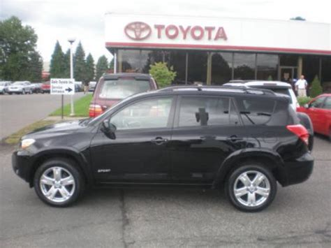 toyota rav4 touchup paint codes image galleries brochure