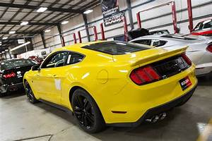 2015-roush-mustang-17 - The Mustang Source