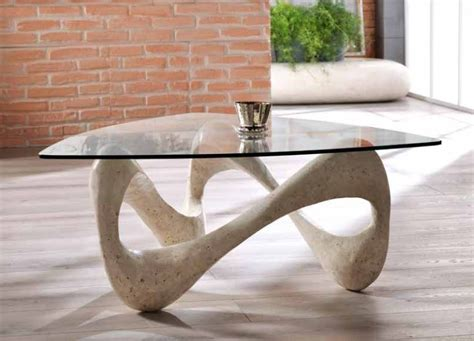 modern coffee table design ideas designer mag