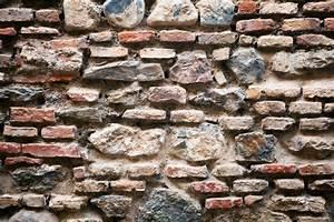 Tapete Altes Mauerwerk : alte mauer download der kostenlosen fotos ~ Markanthonyermac.com Haus und Dekorationen