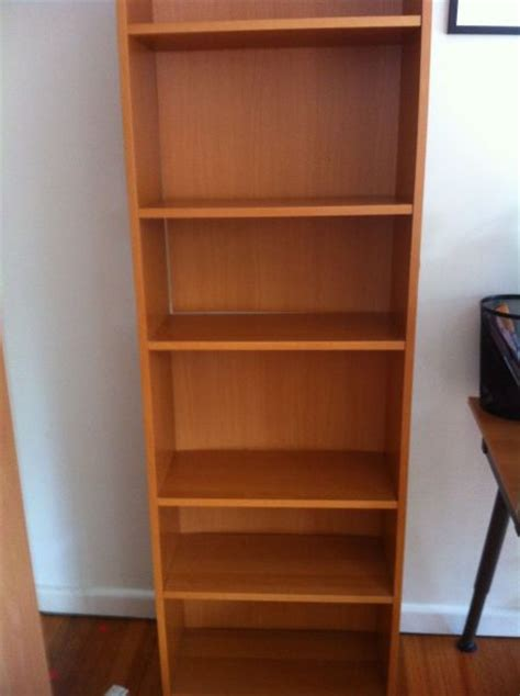 Ikea Bookcases Australia by Free Stuff Giveaway Freecycle Freebies Australia