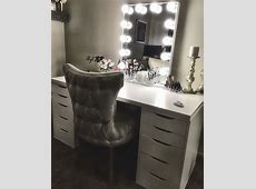 25+ best ideas about Hollywood mirror on Pinterest