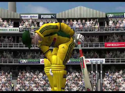 ea sports cricket    pc highly compressed full game