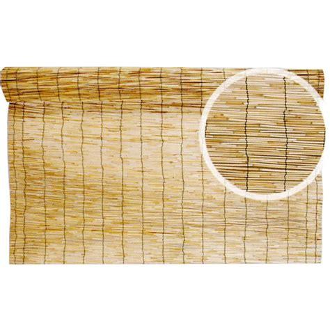 stuoia bamboo pratiko storestuoia arella per coperture di bamboo