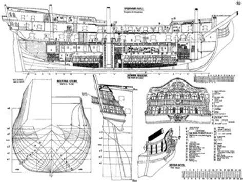house build plans free model ship building plans model ship building plans