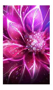 30 Pictures Of Flowers Free To Download – The WoW Style