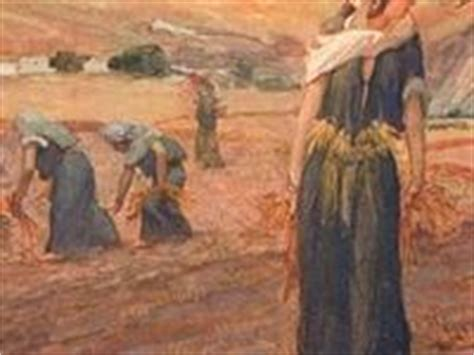 26 best images about bible threshing floor on autumn harvest illinois and the dead