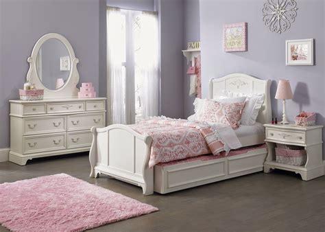 canapé shabby tips de decoración de dormitorios juveniles