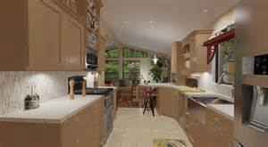 single wide mobile home interior wide mobile home interior viewing gallery