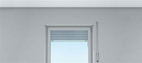 terrassentür mit rolladen kaufen kunststofffenster mit rolladen kaufen 187 g 252 nstige preise