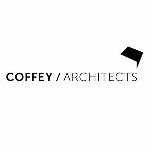Coffey Architects (@CoffeyArch)
